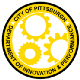 Go to the profile of Pittsburgh I&P