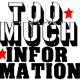 Go to the profile of Too much information