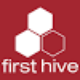 Go to the profile of FirstHive Marketing