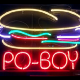 Go to the profile of Paux Boy