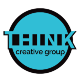 Go to the profile of THINK creative group