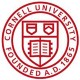 Go to the profile of The Cornell Commitment