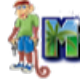Go to the profile of Monkey Buggy adventure
