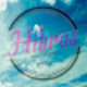 Go to the profile of Hibras