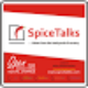 Go to the profile of Spice Talks