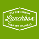 Go to the profile of Lunchbox