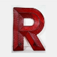 Go to the profile of Remotive