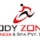 Go to the profile of Body Zone Gym & Spa