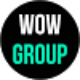 Go to the profile of Команда WowGroup