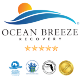 Go to the profile of OceanBreezeRecovery