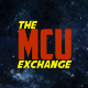 Go to the profile of The MCU Exchange