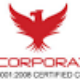 Go to the profile of Technical Metal Corporation