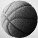 Go to the profile of Brit-on-Ball