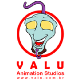 Go to the profile of valu animation studios