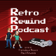 Go to the profile of Retro Rewind Podcast