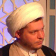 Go to the profile of Shaykh Daniel al-Jaʿfarī