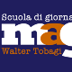 Go to the profile of Scuola di giornalismo Walter Tobagi