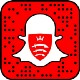Go to the profile of Middlesex University