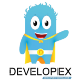 Go to the profile of Developex Canada
