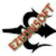Go to the profile of EZEONSOFT TECHNOLOGY