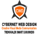 Go to the profile of Cybernet Web Design