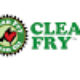 Go to the profile of Cleanfry USA