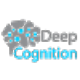Go to the profile of Deep Cognition