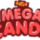 Go to the profile of Mega Candy