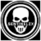 Go to the profile of SENTINELZX