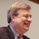 Go to the profile of Mayor Jim Strickland