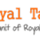 Go to the profile of Royal TaxiCab