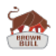 Go to the profile of Brown Bull