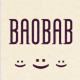 Go to the profile of Baobab Natural