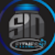 Go to the profile of EAS Sports Nutrition
