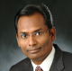Go to the profile of Lakshman Pillai A