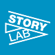 Go to the profile of StoryLab