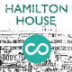 Go to the profile of Hamilton House