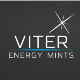 Go to the profile of VITER ENERGY MINTS