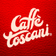 Go to the profile of Caffè Toscani