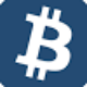 Go to the profile of Digital Currency Investments