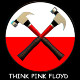 Go to the profile of Think Pink Floyd