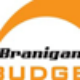 Go to the profile of Branigans Budget Tyres