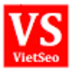 Go to the profile of Viet SEO