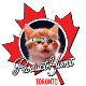 Go to the profile of Product Hunt Toronto