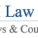 Go to the profile of hcmlaw firm