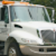 Go to the profile of Peachtree Wrecker Service