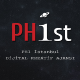 Go to the profile of ph1istanbul