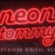 Go to the profile of Neon Tommy