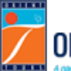 Go to the profile of Orient Tours