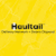 Go to the profile of HaulTail App
